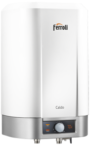 water heater 10-25 liters category