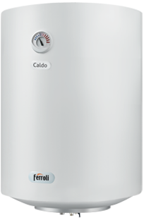 water heater 50-100 liters category